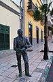 Miguel de Unamunu Puerto del Rosario (3311142499).jpg
