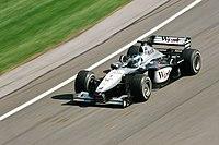 Mika Häkkinen 2000 United States Grand Prix.jpg