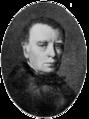 Mikael Gustaf Anckarsvärd - from Svenskt Porträttgalleri XX.png