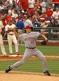 Mike Lincoln at Phillies.JPG