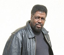 Mike Pondsmith.jpg