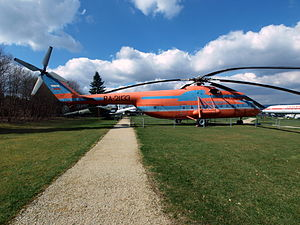 Mil Mi-6A Hook RA 21133 Aeroflot pic1.JPG