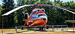 Mil Mi-6 A (28900491337).jpg