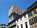 Milano - Torre Velasca - panoramio.jpg