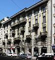 Milano - edificio corso Buenos Aires 66.JPG