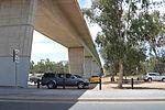 Mildura George Chaffey Bridge 003.JPG