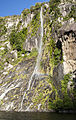 Milford Sound (5862660939).jpg