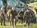 Military Medicine in ATO (26713515570).jpg