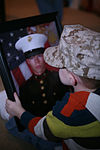 Military child woes DVIDS336746.jpg