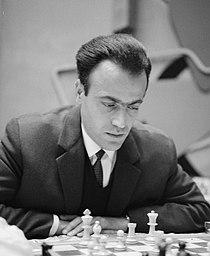Milko Bobotsov 1965.jpg