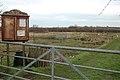 Mill Lane allotments - geograph.org.uk - 339158.jpg