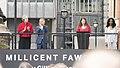 Millicent Fawcett Statue unveiling04.jpg