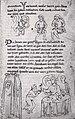 Millstatt Handschrift fol27.jpg