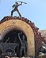 Mineros y palliri.jpg