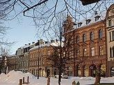 Fil:Minerva 6 Sundsvall 42.jpg