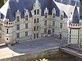 Mini-Châteaux Val de Loire 2008 541.JPG