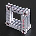 Mini-Klappmeter 01 (fcm).jpg
