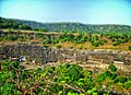 Miniature of Ajanta Caves.jpg