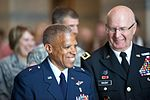 Minnesota National Guard promotes its first African American general 140818-Z-BC699-264.jpg