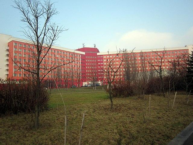 Больницы города ульяновска телефоны