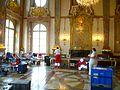 Mirabell Palace (21871996808).jpg