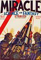 Miracle Science and Fantasy Stories April-May 1931.jpg