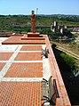 Miradouro do Almourol - Portugal (2860128062).jpg