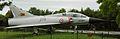 Mirage IIIB n°214 - Côté droit.JPG