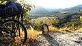 Mirante da rodovia entre Pirenópolis - Goianésia - panoramio.jpg