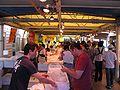 Misaki morning market 02.jpg