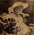 Miss Margaret Wilson, c. 1917.jpg