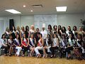 Miss World Canada 2012 group photograph.jpg
