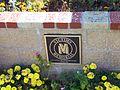 "Missouri State Penitentiary, Jefferson City, MO ""Victims Memorial"" plaque.jpg"