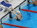 Missy Franklin London 2012 200m Backstroke Heats.jpeg