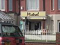 Mistralrestaurant.jpg