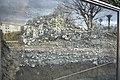 Mitadai Park-3.jpg