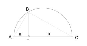 Mitjana geomètrica amb teorema de l'altura.PNG
