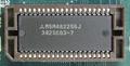 Mitsubishi M5M482256J.png