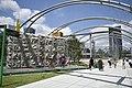 Miyashita Park 200802k.jpg