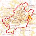 Mk Frankfurt Karte Fechenheim.png
