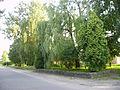 Mońki Park Przydworcowy 4.JPG