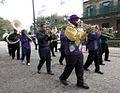 Mobile Mardi Gras 2010 52.jpg