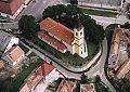 Mocsa légifotó1.jpg