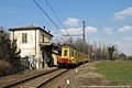 Modena - ex fermata Saliceta-San Giuliano.jpg