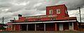 Modoc Auction Yard (30425247591).jpg
