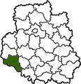 MogilivPodilskyi-Raion.png