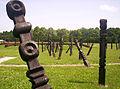 Mohácsi Történelmi Emlékpark 11.jpg