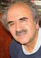 Mohammad Reza Shafei Kadkani (cropped).png