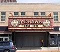 Mohawk Theatre Main Street North Adams.jpg