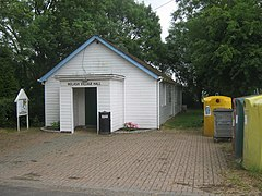 Molash village hall, Kent, UK.jpg